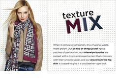 Shop online at www.youravon.com/myrareidy