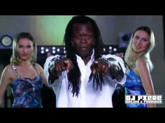 Bad Boys Blue - Come back and stay 2k16 /Dj Piere dancefloor extended remix - YouTube