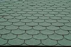 View images and pics of different roofing materials and roof styles. Many different roofing types to view. Composition Roof, Composition Shingles, Bungalows, Asphalt Roof Shingles, Roofing Shingles, Types Of Roofing Materials, Shingle Colors, Roof Insulation, Commercial Roofing