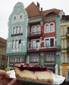The Travel Hack's Weekend Guide to Timisoara, Romania Timisoara Romania, Best Places In Europe, Romania Travel, Bucharest, Travel Tips, Road Trip, Hacks, Countries, Destinations