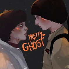 Chris froot - jane (eleven) and mike Stranger Things Videos, Eleven Stranger Things Costume, Stranger Things Monster, Stranger Things Halloween Costume, Lucas Stranger Things, Stranger Things Quote, Stranger Things Aesthetic, Stranger Things Season 3, Stranger Things Netflix