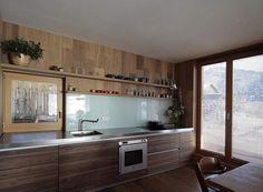 Home Design For 2 - Architecture