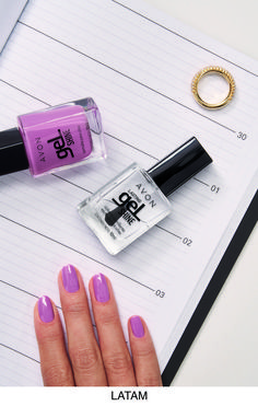 Beauty Hut, Gel Nails, Nail Polish, Avon Rep, Looking For People, Beauty Logo, How To Do Nails, Makeup Cosmetics, Best Makeup Products