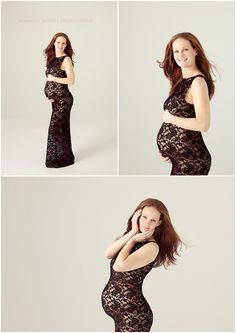 Transitional Pregnancy Photography by Ana Brandt Maternity Photography Casual Maternity, Maternity Gowns, Maternity Portraits, Maternity Photographer, Maternity Session, Maternity Pictures, Maternity Clothing, Pregnancy Images, Pregnancy Belly