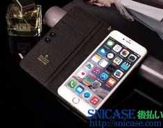 Galaxy S8, Iphone 7, Gucci, Personalized Items, Bags, Louis Vuitton, Cover, Handbags, Iphone Seven
