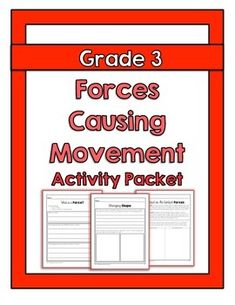 Grade 3} Strong and Stable Structures | Science curriculum ...