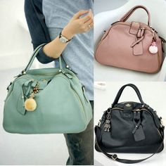 US $51.47 New with tags in Clothing, Shoes & Accessories, Women's Handbags & Bags, Handbags & Purses
