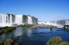 Águas de Pontal: As oportunidades de negócios escondidas nas áreas ...