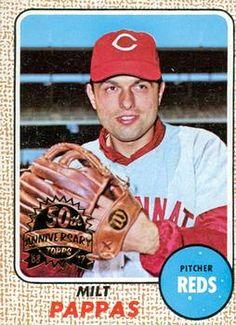 Playing For Keeps, Kids Playing, Yasiel Puig, Cincinnati Reds Baseball, Babe Ruth, Trading Card Database, Baseball Cards, Major League, 50th Anniversary