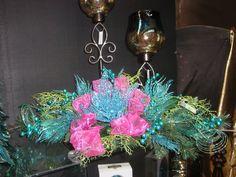 christmas wreath at gales garden center westlake wreath christmas pinterest wreaths - Gales Garden Center
