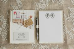 New Client Gifts » Jodi Miller Photography | Virginia Wedding Photography & Destination Wedding Photography