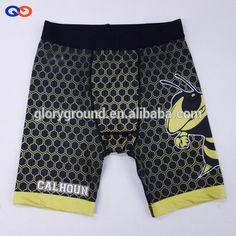6c757794d7 Custom Sublimated Compression Shorts Men - Buy Compression Shorts Men,Compression  Shorts,Sublimated Compression Shorts Product on Alibaba.com