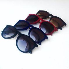 LAUREL sunnies  Shop No Weekends  noweekends.us  #noweekends #style #fashion #sunglasses