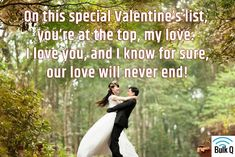 Happy Valentine's Day, Quotes, Wishes for Friends, Lovers, Wife/Husband Valentine List, Valentines Day Wishes, Valentine Special, Wishes For Friends, I Love You, My Love, Husband, Lovers, Romantic