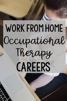 Occupational Therapy Degree, Occupational Therapy Activities, Pediatric Occupational Therapy, Physical Activities, Ocupational Therapy, Hand Therapy, Therapy Ideas, Education Humor, Early Education