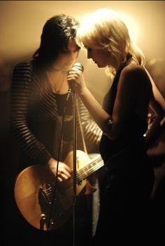 Joan Jett, Dakota Fanning, Photo Rock, Cherie Currie, Kristen Stewart Movies, Lita Ford, Kirsten Stewart, Cinema Movies, Iconic Movies