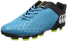 Canterbury Control Club Blade, Botas De Rugby para Hombre Rugby, Canterbury, Club, Cleats, Control, Sports, Fashion, Boots, Men