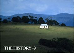 If we were going for longer. Tasmania, Continents, Glamping, To Go, Walking, Australia, Island, Explore, History