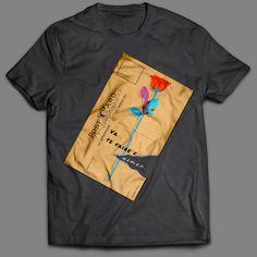 Mens Tops, T Shirt, Fashion, Graphic Design, Supreme T Shirt, Moda, Tee, Fashion Styles, T Shirts