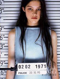 Photo of model Lonneke Engel - ID 43946 | Models | The FMD #lovefmd