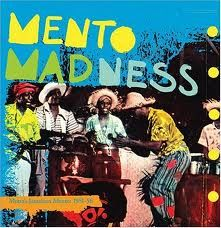 Mento started being recorded noting the similarities between the folk music of Jamaica and the Calypso music which had gained a lot of fame all over the world. Jamaica Music, Jamaica Reggae, Folk Musik, Calypso Music, Reggae Music, Beetlejuice, Dear Santa, History, Brown