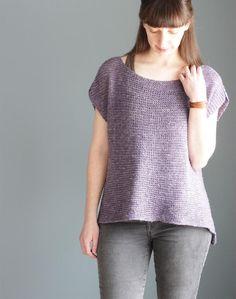 (6) Name: 'Knitting : Jessie's Girl