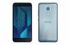 HTC X10: ecco apparire la prima immagine ufficiale - Qualche giorno fa, vi abbiamo parlato di HTC X10, prossimo smartphone di fascia media dell'azienda taiwanese che era stato ritratto in un'ipotetica colorazione Rose Gold. Ed ecco oggi arrivare puntualmente la prima immagine ufficiale di questo dispositivo, che si appresta ad essere... -  http://www.tecnoandroid.it/2017/01/05/htc-x10-apparire-la-immagine-ufficiale-212132 - #Htc, #HTCX10