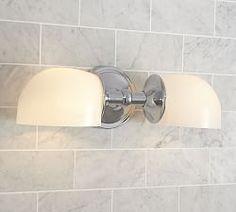 129  http://www.potterybarn.com/shop/lighting/bath-lighting/?cm_type=gnav