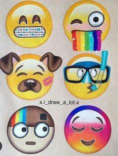 YES OMG!!! LOVE IT ♡♡