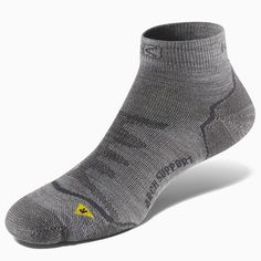 """""""These are bar none some of the best fitting, most comfortable socks I've ever tested."""" Benosh magazine review of KEEN sox     http://www.benosh.com/keen-of-the-sock-world/"""