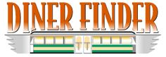 Diner around the US and their History and those long gone