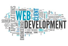 Our software development platforms include PHP Core, .NET, My SQL, JOOMLA, MAGENTO and various others while in designing part we have HTML, CSS, JAVASCRIPT and many other. We have developers and designers separated to ensure quality work.