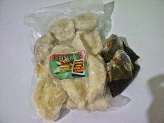 Pempek114 by Chef ToRi Semarang: pempek114 by chef ToRi