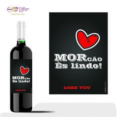 WineGift: label-ref.QUO11 facebook.com/winelovers.com.pt/