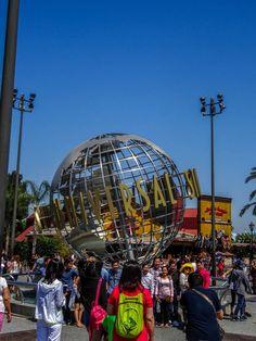 W dzisiejszym poście Las Vegas i Los Angeles oraz co warto zobaczyć. Venice Beach, Santa Monica, Palazzo, Beverly Hills, Las Vegas, San Francisco, Fair Grounds, Usa, Travel