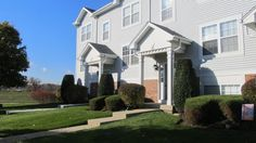 REGULAR SALE - NO WAITING!! NEWER CONCORD  TOWNHOME IN CRANBERRY LAKES.  WALK IN CLOSETS IN BOTH BEDROOMS, FRESH NEUTRAL PAINT, LARGE LIVING/DINING AREA IN THIS WONDERFUL HOME. HUGE MASTER WITH LARGE SHARED BATH W/DOUBLE SINKS.  NEW CARPET ON LOWER AND 1ST LEVEL. VERY QUIET LOCATION IN HAINESVILLE.  LARGE ATTACHED 2 CAR GARAGE AND GREAT VIEWS OFF OF THE KITCHEN DECK.  COME TAKE A LOOK TODAY AND MAKE US AN OFFER!!