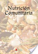 Nutrición Comunitaria Medicine, Books, Child Nutrition, Diets, Food Items, Eat Healthy, Libros, Book, Medical