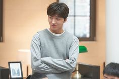 Kang Chan Hee, New Korean Drama, Chani Sf9, Sf 9, Drama Fever, New Actors, 61 Kg, Acting Skills, Influential People