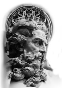 Discover recipes, home ideas, style inspiration and other ideas to try. Poseidon Tattoo, Hades Tattoo, Zeus Tattoo, Mens Sleeve Tattoo Designs, Best Sleeve Tattoos, Tattoo Designs Men, Sketch Tattoo Design, Forearm Tattoo Design, Tattoo Sketches