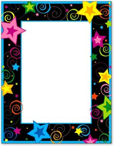 About frames on pinterest album backgrounds and vector flowers