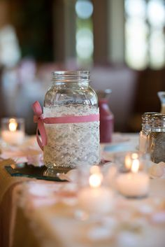 Pretty details | Christopher Tolisano Photography