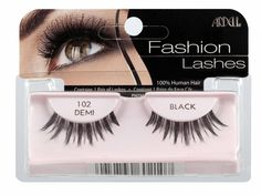 77d2344580e 205 Best Ardell Must Haves!!! images in 2016 | Fake eyelashes, False ...