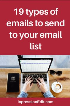 Email marketing, Email list, Welcome email series, Email tips, Copywriter #emailmarketing #emaillist #welcomeseries #emailtips #emailsubscribers