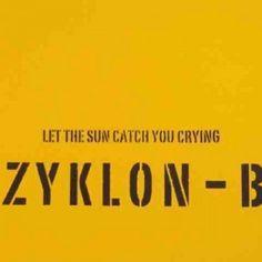 EDINBURGH: Summerhall.  Let the Sun Catch You Crying.  Antonio Claudio Carvalho to 26 Jan http://www.summerhall.co.uk/2012/let-the-sun-catch-you-crying-antonio-claudio-carvalho/#