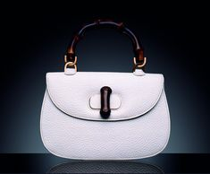 fdb818a9a917 12 Best Bamboo Delicacy images | Gucci bags, Gucci bamboo, Gucci ...