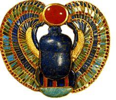 deidades egipcias - Buscar con Google