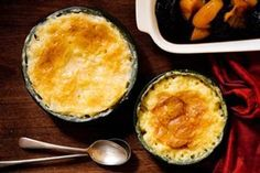 Baked rice with muscovado prunes and orange recipe, Viva – visit Eat Well for New Zealand recipes using local ingredients - Eat Well (formerly Bite) Baked Rice, Dried Fruit, Dessert Recipes, Desserts, The Dish, Gnocchi, Puddings, Sweet Recipes, Risotto