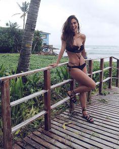 "114.1 mil Me gusta, 662 comentarios - Greeicy Rendon (@greeicy1) en Instagram: ""Me gusta sonreír... pero más cuando vos me haces sonreír "" Mtv, Playboy, Pamela, The Most Beautiful Girl, Erika, Famous People, Sexy, Bikinis, Swimwear"