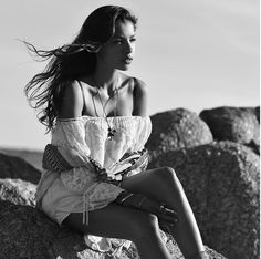 skin for life, with vitamin A. Cyprus, Off Shoulder Blouse, Skin Care, Life, Beautiful, Tops, Women, Fashion, Moda
