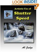 Free Kindle Books - Arts  Entertainment - ARTS  ENTERTAINMENT - FREE -  Artistic Use of Shutter Speed: An Illustrated Guidebook (Finely Focused Photography Books)